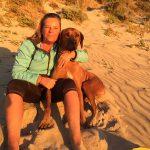 6_Dog Sitting_Susanne Hillmer