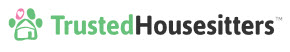 Trusted HouseSitter